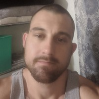 Chris501's photo
