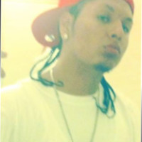 daddyb182's photo