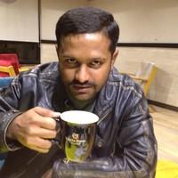 yomikim's photo