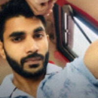 Rahul 's photo