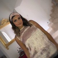 Rosemi's photo
