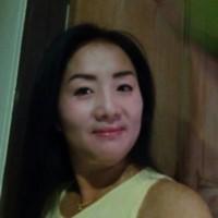 in Mature Chachoengsao women