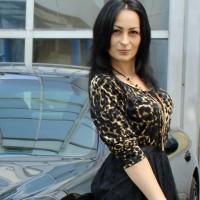 Polina183's photo