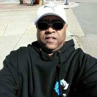 Demetrius 's photo