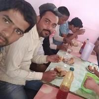 S.alam's photo