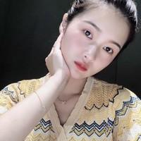 Lijingwen's photo