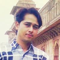 rohitJaswani's photo