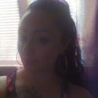 Jasmine4415's photo