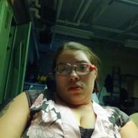 hermom's photo