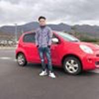 kuta taxoa's photo