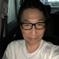 Yoshimi Shoji's photo