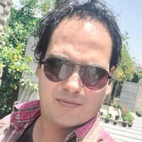 puneet bhalla's photo