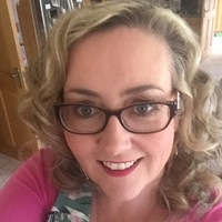 Donegal-Dating online Cam Dating-App