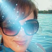 Kristie's photo