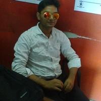 KrishnakVerma7's photo