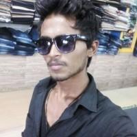 ashwin355's photo