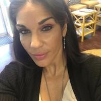 Lara 's photo