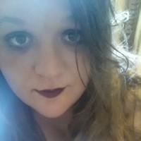 paigelizabeth's photo