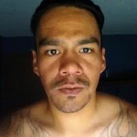 Sioux man83's photo