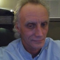 Glenn prescher's photo