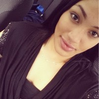 Jessica Isabella 's photo