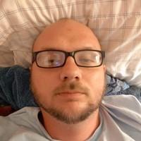 Curtis Spillman's photo
