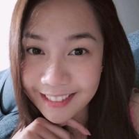 Chenne Chen's photo