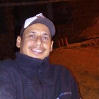 Camilo 's photo