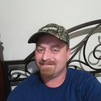 profiler på dating websites eksempler