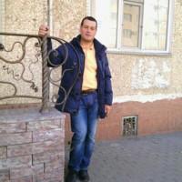 Astana dating site