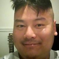 BruceLinh's photo
