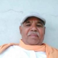 Ramayaara's photo