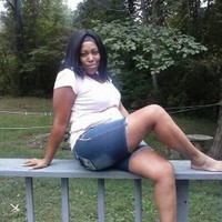tbobe's photo