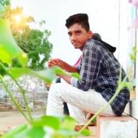 Pavan 's photo