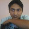 suman_12345's photo