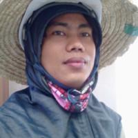 blazedjo's photo