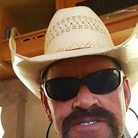 Cowboydoitbetter's photo