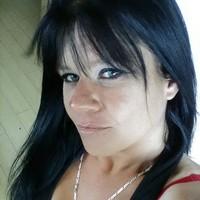 Vixen83's photo