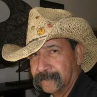cactus jack's photo