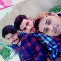 rishav's photo