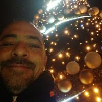 vince_t's photo