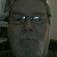 Greg45629's photo