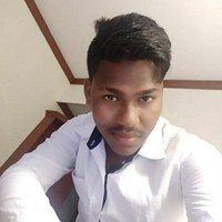 rajendraswain3956@gmail.com's photo