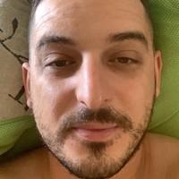 Dos Santos7 's photo