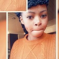 online dating potchefstroom