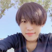 LeonLin's photo