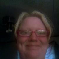 proudmom2002's photo