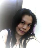 alucet's photo