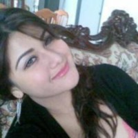 Dating boy in islamabad