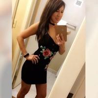 AsianCougarx46's photo